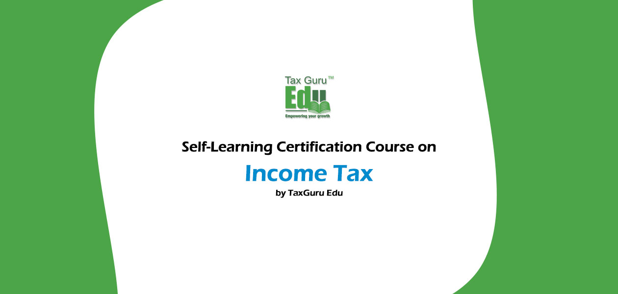 Income-taxt-Selfl-Learning-course-image